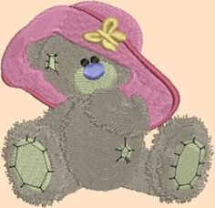 Daia's designs: Embroidery designs Embroidery Designs, Kids Rugs, Home Decor, Decoration Home, Kid Friendly Rugs, Interior Design, Home Interior Design, Nursery Rugs, Home Improvement