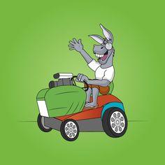cartoon character / mascot Vector Design, Cartoon Characters, Studio, Illustration, Artist, Artists, Studios, Illustrations