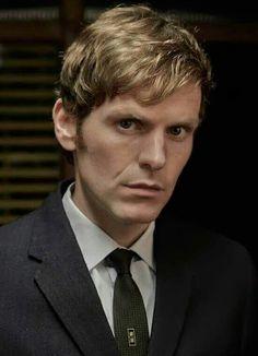 《÷÷÷》 Endeavour Tv Series, Endeavour Morse, Detective, Laurence Fox, Shaun Evans, James Norton, Gary Cooper, Dr Who, Geek Culture