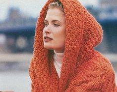 Instant Download PDF Vintage Row by Row Knitting von ickythecat