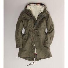 i want this coat wayyyy too bad