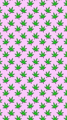Marijuana Wallpaper, Trippy Wallpaper, Iphone Background Wallpaper, Retro Wallpaper, Aesthetic Iphone Wallpaper, Cartoon Wallpaper, Hipster Wallpaper, Bad Girl Wallpaper, Dope Wallpapers