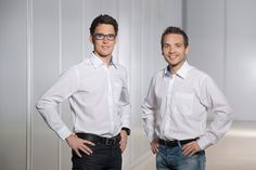 Belgian driver Thierry Neuville, along with his co-driver Nicolas Gilsoul, will join Hyundai Motorsport behind the wheel of the new i20 WRC rally car in all 13 WRC events in 2014, beginning with the team's debut at the Monte-Carlo Rally in January.