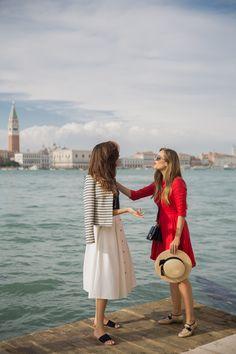 Venice Blog -36
