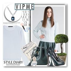 """""""VIPME 27"""" by fashionmonsters ❤ liked on Polyvore featuring IRIS VON ARNIM, Rika, Home Decorators Collection, Dsquared2, Marc Jacobs, Hedi Slimane, women's clothing, women, female and woman"""