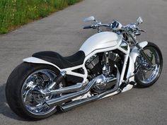 Resultado de imagem para Harley Davidson vrsca 1130 v rod