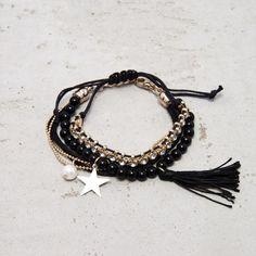 LY537-99X Bracelets, Jewelry, Jewlery, Jewerly, Schmuck, Jewels, Jewelery, Bracelet, Fine Jewelry