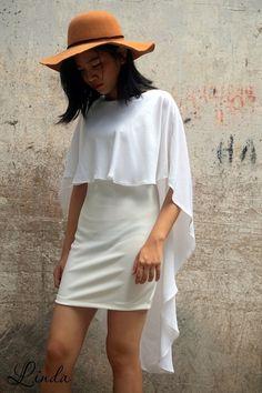 Đầm body Linda – Xavia Clothes cung cấp sỉ thời trang nữ - hàng thiết kế