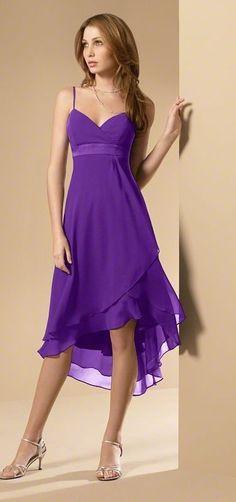 6471 viola  http://www.weddingtonway.com/shop/media/catalog/product/cache/1/image/9df78eab33525d08d6e5fb8d27136e95/6/4/6471-5-viola-front-alfred_angelo-bridesmaid_dress.jpg