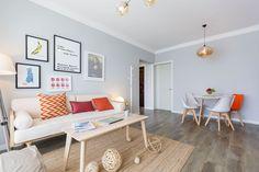 Sweet and Nordic Style bedroom - 借りられるアパート - 上海