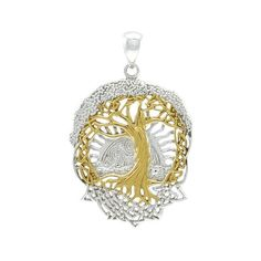 Bewitched Pentagram Pendants Tpd4507 Pentacles