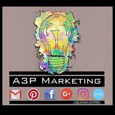 """Siguenos #marketing #marketingdigital #publicidad #a3pmarketing @a3pmarketing  #paginasweb #logos #diseñografico #publicidadonline #facebook #twitter #instagram #linkedin #pinterest #fotografia #video #flyer #poster #contenidodigital #trabajo #empresa #tenerife #tenerifelicidad #canarias #creatividad #sueños #noahhome"" by @a3pmarketing. #myazariamakasar #myazariajakarta #peluangusaha #testimonimyazaria #networkmarketing #myazariasurabaya #peluangbisnis #myazariaindonesia #myazariahongkong…"