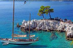 Skopelos, Hellas  (Skopelos, Greece)