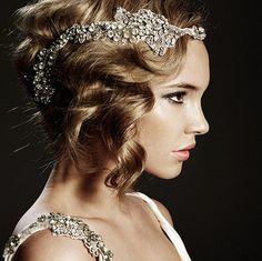 beautiful-girl-grecian-hair-headband-luxury-Favim.com-87115.jpg (500×499)