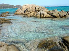Villasimius (Sardegna)