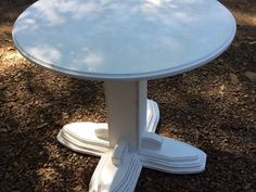 Buy & Sell On Gumtree: South Africa's Favourite Free Classifieds Table Furniture, Garden Furniture, Outdoor Furniture, Outdoor Decor, Gumtree South Africa, Buy And Sell Cars, Barn Signs, Private Hospitals, Farm Barn