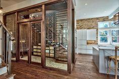 Real Estate for Sale, ListingId: 37195847, Santa Rosa Beach,FL32459