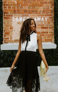 bee4d231a51c 17 Best Skirts images | Dress skirt, Formal skirt, Lane bryant