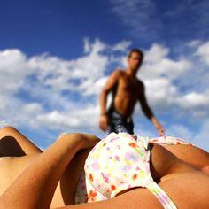 Wat vinden mannen van lingerie? #lingerie #lingeriewinkel #lingeriestore #play #playwear #playwearnl #sexy #panty #beautiful