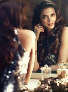 Deepika Padukone-Deepika Padukone's Portfolio Pics- The Times of India Photogallery Page 4