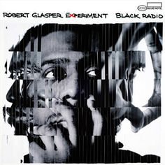 Found Letter to Hermione by Robert Glasper Feat. Bilal with Shazam, have a listen: http://www.shazam.com/discover/track/57314965