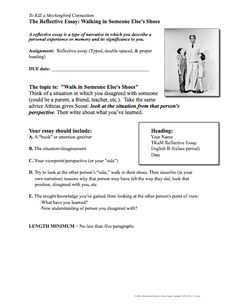 Hard work is the key to success essay in tamil