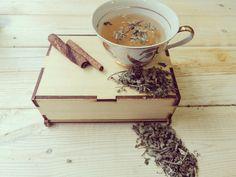 Cretan Lemon balm- Dried Leaves- Leaf Loose Herbal Tea   #lemonbalm #herbal #cretanproduct #it's #necessary #for #stress #headache #relax #sleep #calmdown #herbaltea #greece #tea #healthy #etsy #oinotropous