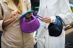 Nina Ricci bags by STYLEDUMONDE Street Style Fashion Photography_48A4946