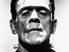 Victor Frankenstein's Monster Just Turned 200 and Became Relevant Again   Inverse
