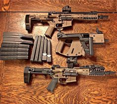 Airsoft hub is a social network that connects people with a passion for airsoft. Talk about the latest airsoft guns, tactical gear or simply share with others on this network Weapons Guns, Airsoft Guns, Guns And Ammo, Shotguns, Battle Rifle, Submachine Gun, Shooting Guns, Custom Guns, Assault Rifle