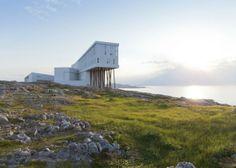 Fogo-Island-Inn-by-Saunders-Architecture_dezeen_ss_7
