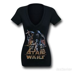 http://thekesselrunway.dr-maul.com/2015/10/24/new-tee-at-superherostuff/ #thekesselrunway #starwarsfashion