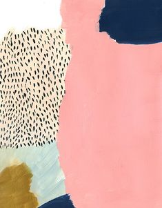 46 ideas painting abstract pink color inspiration for 2019 Painting Inspiration, Art Inspo, Color Inspiration, Graffiti Artwork, Diy Artwork, Art Graphique, Art Plastique, Art Photography, Illustration Art