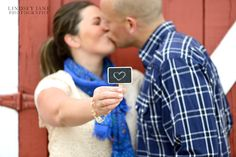 montana engagement photography ©lindsey jane photography