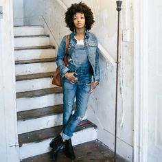 jardineira-jeans-jaqueta-jeans-style