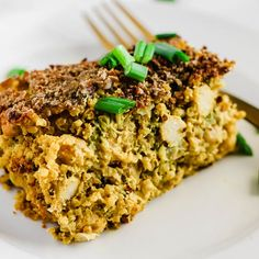 Vegan Burrito Bowl – Emilie Eats