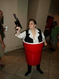 Images about best halloween costumes ever