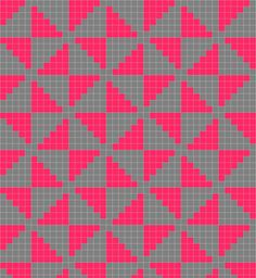 Pattern Geometric ❥ 4U // hf http://www.pinterest.com/hilariafina/