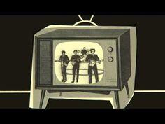 California Inspires Me: Mark Mothersbaugh - YouTube