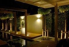 TO - interior | architecture | totaal concepten | interieur | tuinplan - Marco van Veldhuizen