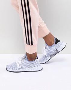 Adidas deerupt Runner zapatilla Pinterest Adidas, ropa y calzado
