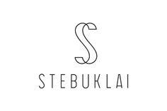 Creative Review - Stebuklai restaurant identity