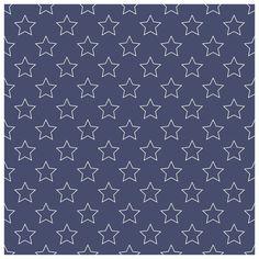 Stars and Stripes Patterns Adhesive Vinyl Sheet Patterned Vinyl, Vinyl Sheets, Silhouette Machine, Adhesive Vinyl, Heat Transfer Vinyl, Fun Projects, Stripes, Boutique Shop, Patterns