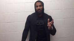 Number 1 Contender Jinder Mahal is answering questions before Question And Answer, This Or That Questions, Jinder Mahal, Wwe Superstars, Handsome, Wrestling, Number, Modern, Lucha Libre