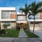 SUVI House by Maria Lorena Apolo & Architects (4)