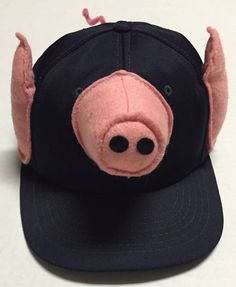 28928bbf572bb Snapback Polyester Solid Baseball Cap Hats for Men