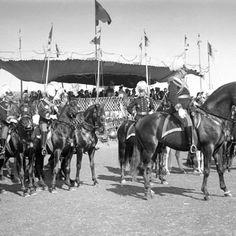Foto de D.Carlos e D.Amélia - A Monarquia Portuguesa Amelie, Portugal, Horses, Animals, Royal Family Pictures, Oldest Child, Tourism, Historia, Animales