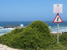 Yzerfontein in Western Cape Area Overview West Coast, Cape, Profile, Mantle, User Profile, Cabo, Coats