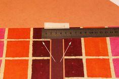 reino artesanal: ENCUADERNACION BELGA Book Binding, Symbols, Scrapbook, Florence, Bookbinding Tutorial, Manualidades, Day Planners, March, So Done