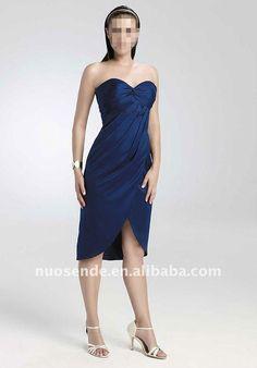 galina wedding dresses | Galina Wholesale Wedding Dress Gall Gowns In Las Vegas Galla Dress ...